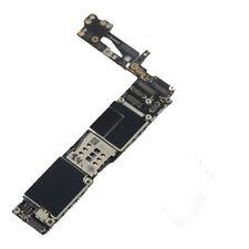 Apple iPhone 6 16GB Logic Board Main Board Motherboard Unlocked Refurbished