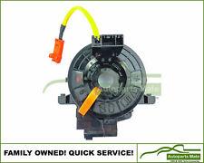 Toyota Hilux KUN26 D4D SR5 4WD Turbo Diesel Airbag Squib Clock Spring Type A