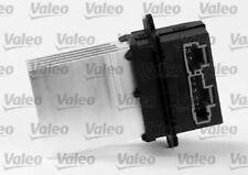 Actuator, air conditioning VALEO 509355