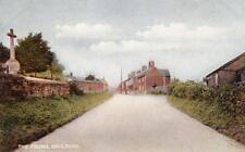 The Pound Soulbury Nr Linslade Leighton Buzzard unused old pc