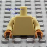 Lego ® TORSO UPPER BODY FOR Figure 16360 Upper Part 6135194 NEW
