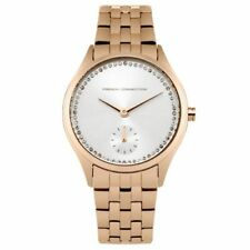 Relojes de pulsera French Connection para mujer