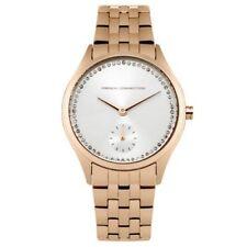 Relojes, recambios y accesorios French Connection para mujer