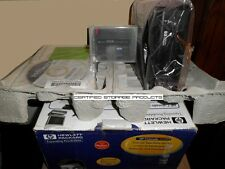HP Colorado C4447A 20GB TR-5 Travan Data Tape Drive in Open Box C4447-61600