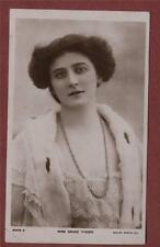 Miss M Smith, Mosley St, Nelson, Lancashire, Cousin Amy   postcard qc 190