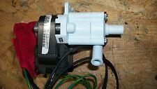 Little Giant Pump Model 1 Aa Md Magnetic Drive Pump New