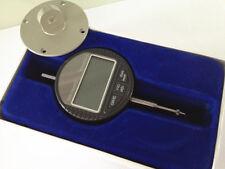 New Digital Dial Test Indicator Gauge 0500005 Nib