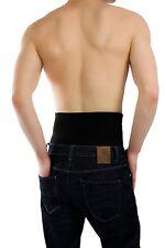 ®BeFit24 Premium Elastic Sport Support Belt Perfect Brace for Exercise, Fitness