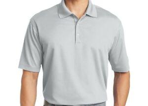 Nike Golf Louisiana LSU Tigers NCAA Logo Mens Polo XS-4XL, LT-4XLT New