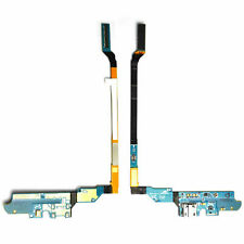OEM USB Charging Dock Port Flex Cable For Samsung Galaxy S4 SGH I337 AT&T