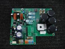 Schick Cdr Panx Panoramic Digital Dental X Ray Jed39 Power Supply Board