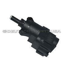 Volvo C30 C70 S80 V50 XC70 XC60 Stop Light Switch 30773935