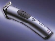 Tondeuse à Cheveux / hair clippers Wella Xpert HS70