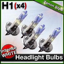 H1 448 HONDA ACCORD & CR-V Car Headlight XENON Halogen Bulbs MAIN & DIP