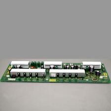Pioneer AWV2597A (9G FHD XDRIVE ANP2213-B) NEW