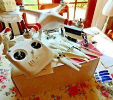 DJI Phantom 2 Vision Plus BIG LOT!!!!! 2 x Drone w/ mega spares 3 x batteries