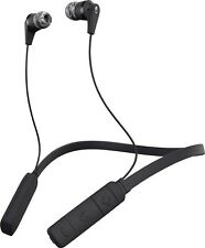 Skullcandy Ink'd Wireless Bluetooth Wireless In-Ear Headphones