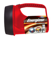 Energizer LED Lantern Utility Torches Lighting S8935