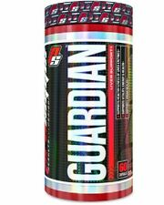 Pro Supps Guardian 60 Capsules liver detox prosupps cyclo xtract clenz xpel