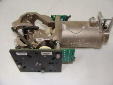 Thermo Fisher 550 Interferometer Pn 714 140700