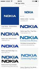 Nokia Ricambi 3310 3510 6234 5200 5300 N70 N73 N80 ecc... Leggi L'inserzione!!!