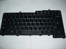 LAPTOP KEYBOARD DELL 0H5639 H5639 D510 6000 170M 9200 9300 9400