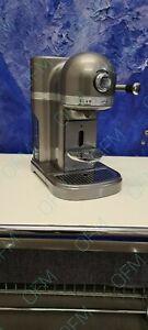 Nespresso Kitchen Aid