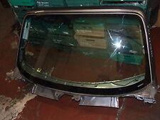 Porsche Boxster 986 Windscreen Auto Dim Dimming mirror version