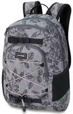 DaKine Grom 13L Backpack - Azalea - New