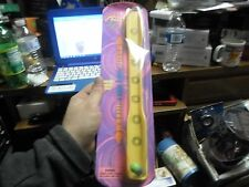 Magic Jumping bean with Trick Stick New