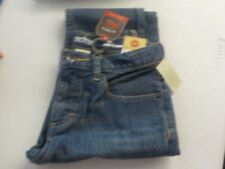 88d8aa07 Urban Pipeline Jeans (Sizes 4 & Up) for Boys for sale | eBay