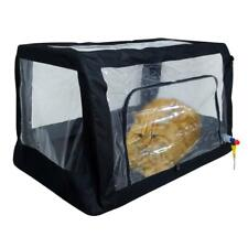 Jorgy Buster Controlled Oxygen Pet Therapy ICU Cage Large 44