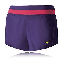 Atmungsaktive Damen-Fitness-Hosen fürs Laufen