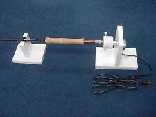 5 - 6 Rpm - Rod Drying-Dryer Motor Kit