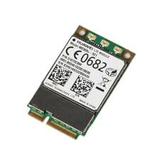 Huawei ME909u-521 4G/LTE- 3G/HSPA+ DC LGA Mini-PCIe Express Wifi Router  New