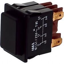 Nussbaum DRUCKTASTER 8-polig Sprinter/Universal-Lift 990334