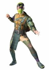 Rubie's Costume Men's Teenage Mutant Ninja Turtles Movie Deluxe Adult Donatello