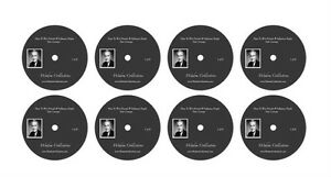 How To Win Friends & Influence People (Dale Carnegie) (8 Audio CD's) Success