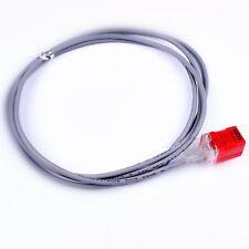 10X Fotek  PS-05N 5mm NPN  NO DC10-30V Inductive Proximity Sensor