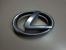 Lexus LS430 LS front grille emblem 75311-50070 7531150070