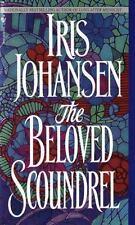 The Beloved Scoundrel, Iris Johansen, 055329945X, Book, Acceptable