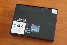 Retail Gaming ASUS ROG GL552VW i7-6700HQ 2.6-3.6GHz Nvidia 960m 8GB 128GBSSD+1TB