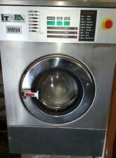 IPSO JLA HW94 COMMERCIAL WASHING MACHINE BARGAIN