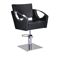 Salon Beauty furniture equipment styling Hairdressing Backwash barber chairs1188
