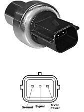 A/C Pressure Transducer Santech Industries MT3500