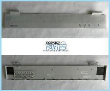 Panel de Encendido LG E500 E2P-631E052-Y31 Power Panel