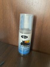 Xtreme HDTV Cleaning Liquid With Cloth