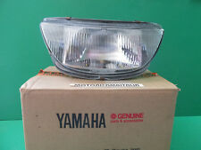 Yamaha 4CU-84310-20 MBK Evolis 50 Zest SCOOTER FARO ANTERIORE HEADLIGHT FRONT