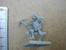 DECKHAND MINIATURE /PIRATE/RUM & BONES SECOND TIDE/FROM IRON INQUISITION BOX