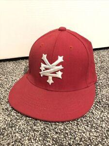 Zoo York Flex Fit Hat